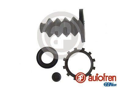 Kit d'assemblage, cylindre récepteur d'embrayage AUTOFREN SEINSA D3189