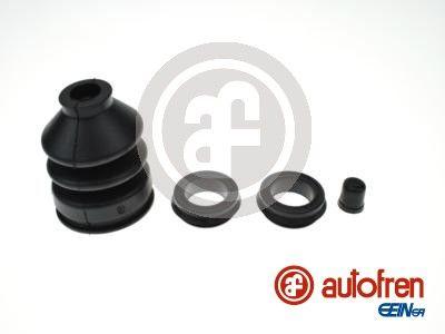 Kit d'assemblage, cylindre récepteur d'embrayage AUTOFREN SEINSA D3541
