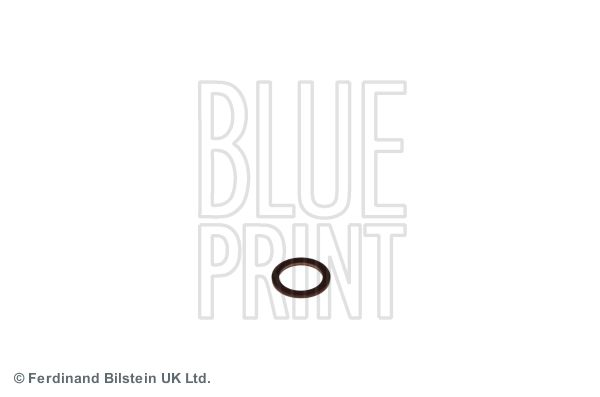 Rondelle d'étanchéité, vis de vidange d'huile BLUE PRINT ADJ130102