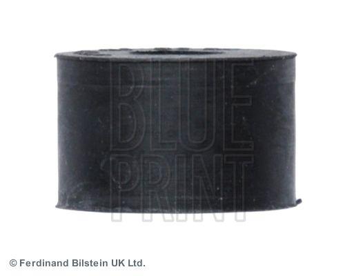Suspension, stabilisateur BLUE PRINT ADN18045