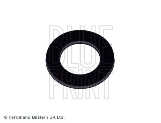 Rondelle d'étanchéité, vis de vidange d'huile BLUE PRINT ADT30102