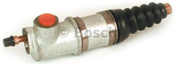Cylindre récepteur, embrayage BOSCH F 026 005 580
