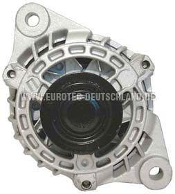 Alternateur EUROTEC 12049230