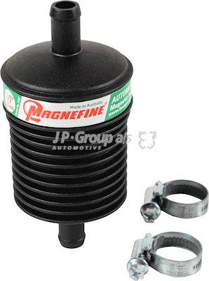 Filtre hydraulique, direction JP GROUP 9945150200