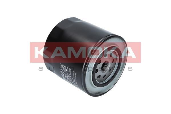 Filtre à huile KAMOKA F112701
