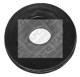 Suspension, stabilisateur MAPCO 49860/9