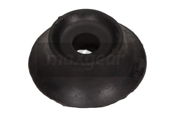 Coupelle de suspension MAXGEAR 72-0327