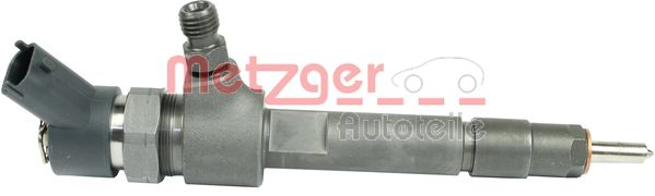 Injecteur METZGER 0870032