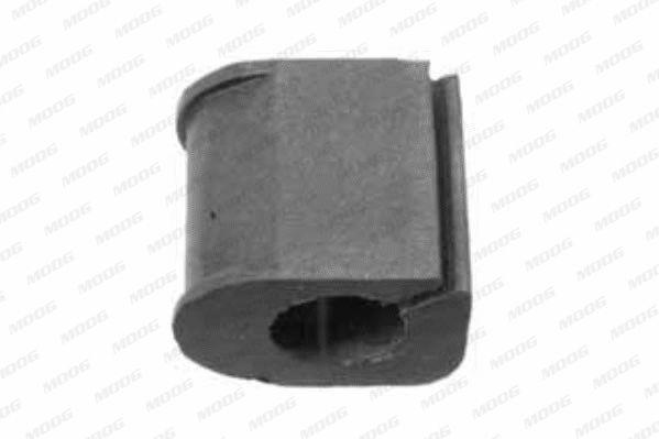 Coussinet de palier, stabilisateur MOOG RE-SB-1166