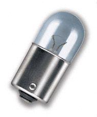 Ampoule, feu clignotant OSRAM 5627