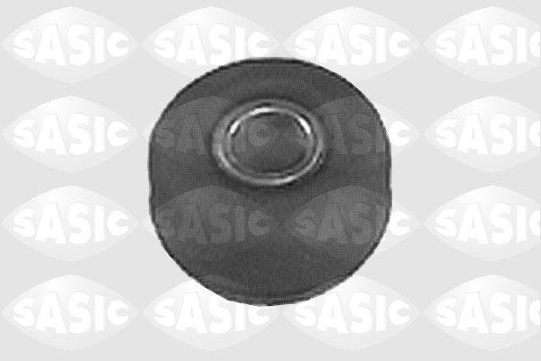 Entretoise/tige, stabilisateur SASIC 0935155
