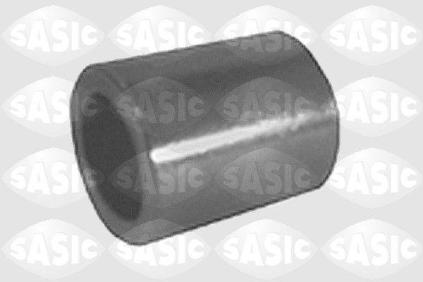 Entretoise/tige, stabilisateur SASIC 4005524