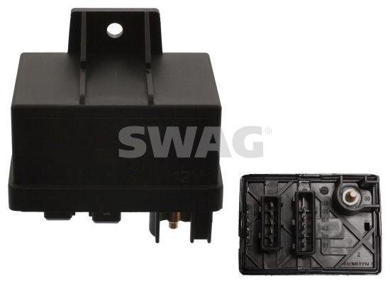 Temporisateur de préchauffage SWAG 70 94 4177