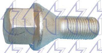 Boulon de roue TRICLO 334535