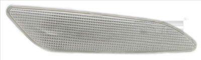 Feu clignotant TYC 18-0240-15-2