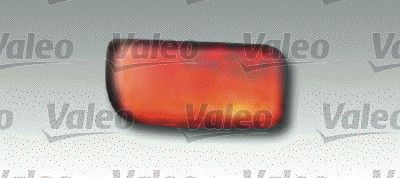 Feu arrière VALEO 088743