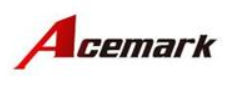 ACEMARK